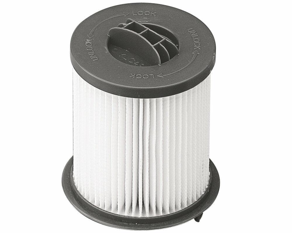 Bort BF-1 filter Bort BSS-1220Pro porszívóhoz