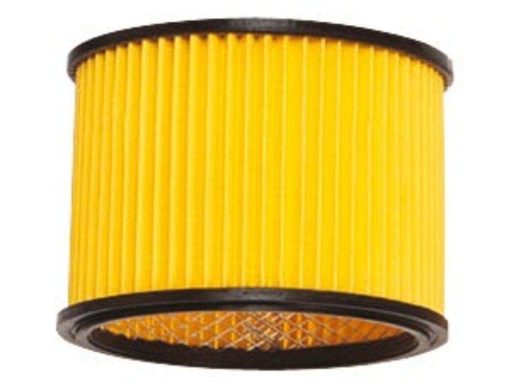 Einhell Levegőszűrő (filter) Einhell RT-VC porszívókhoz