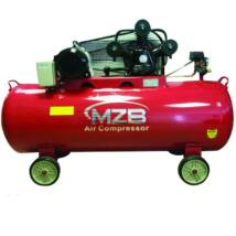 Big Red Kompresszor 3,0kW / 300L / 8bar
