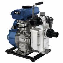 Einhell BG-PW 18 benzinmotoros vízszivattyú