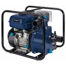 Einhell BG-PW 48 benzinmotoros vízszivattyú