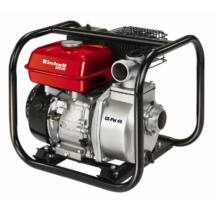 Einhell GE-PW 45 benzinmotoros vízszivattyú