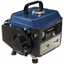 Einhell BT-PG 850/2 áramfejlesztő generátor