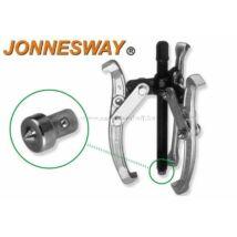 Jonnesway Csapágylehúzó, 3 karos 100mm AE310035