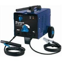 Einhell BT-EW 160 Ívhegesztő 55-160A / 2-4mm