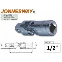"""Jonnesway Csukló 1/2"""" S15H472"""