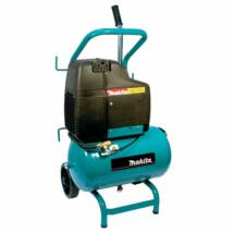 Makita AC1350 Kompresszor 2,0kW / 20L / 10bar