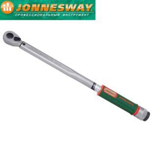 "Jonnesway Nyomatékkulcs 1/2"" 40-200Nm"