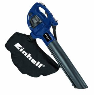 Einhell BG-PL 26/1 Benzines Lombszivó 25,4cm3 / 0,9LE / 7,5kg