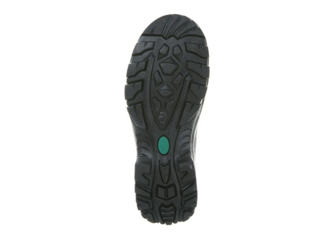 Beta 7208WR 38 bőr munkavédelmi cipő a7fa20a967
