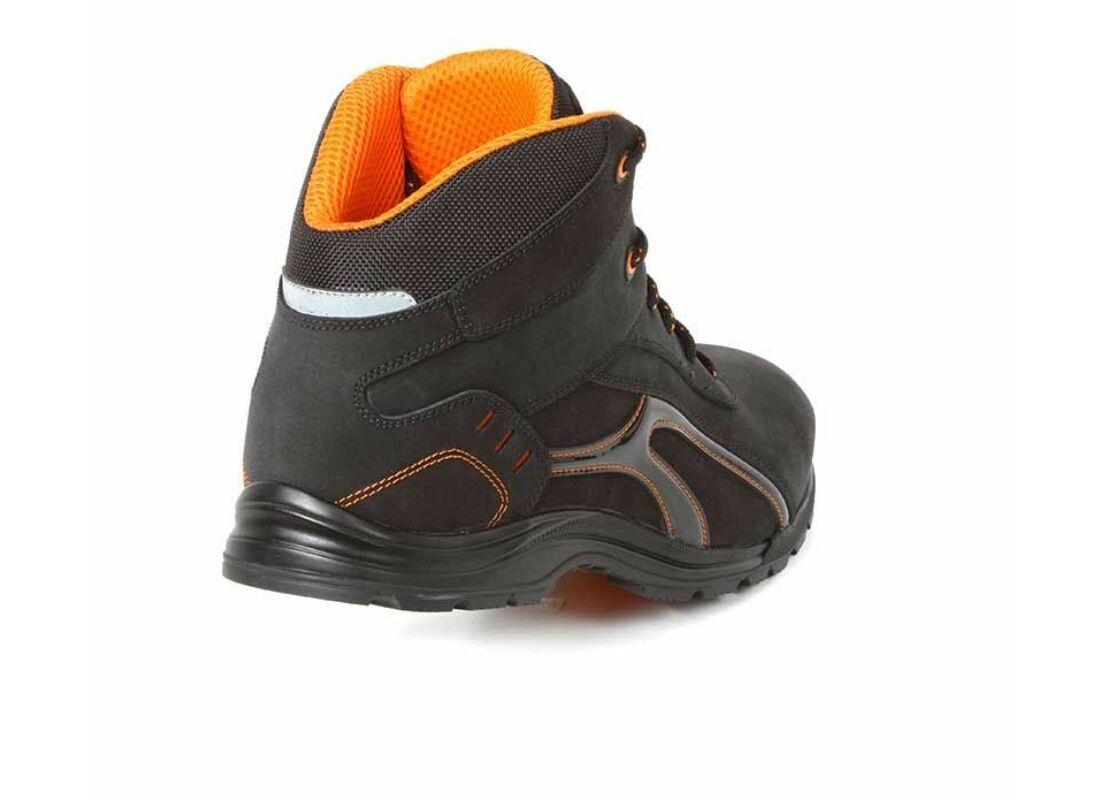 Beta 7350RP 39 Nubuck-Look munkavédelmi cipő 6d44569adf