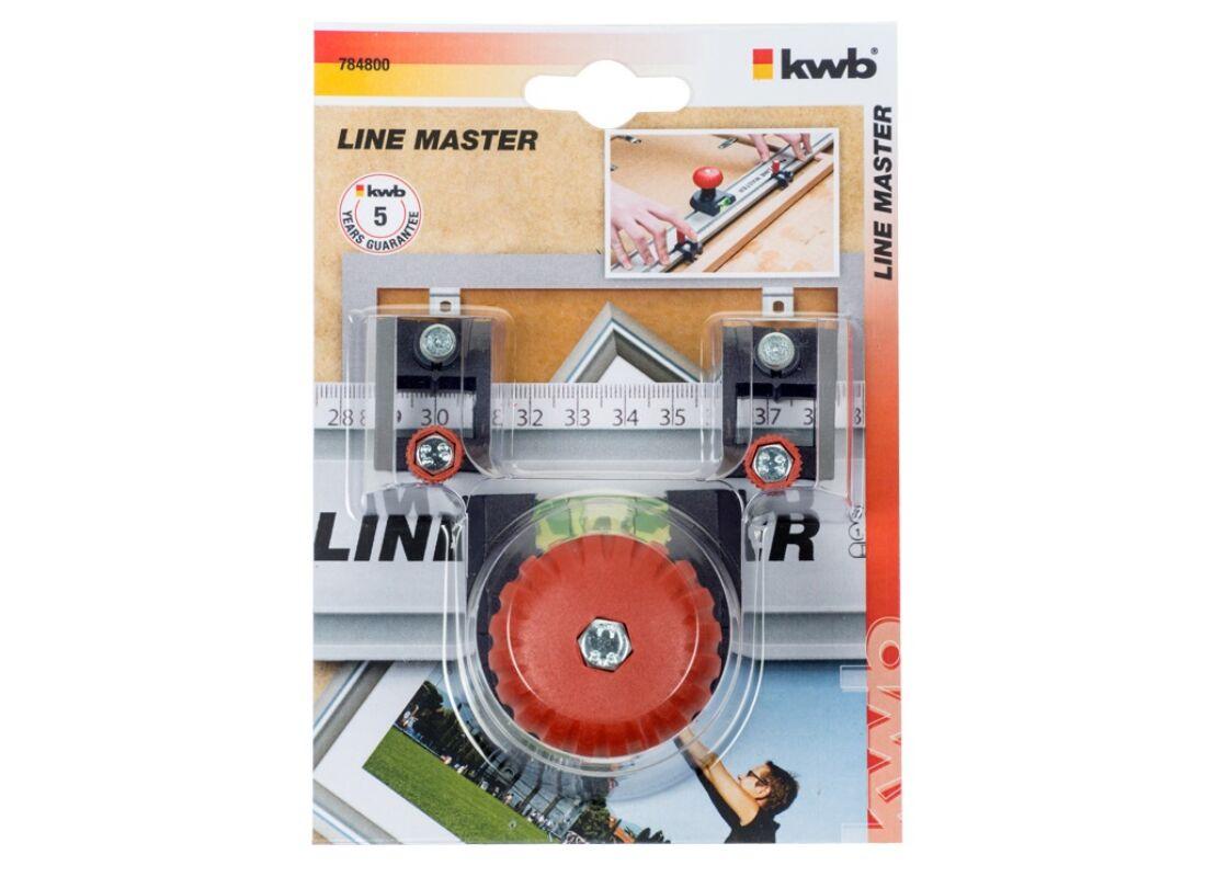 KWB LINE MASTER PROFI univerzális képkeret akasztó kijelölő adapter 4c2192e39d