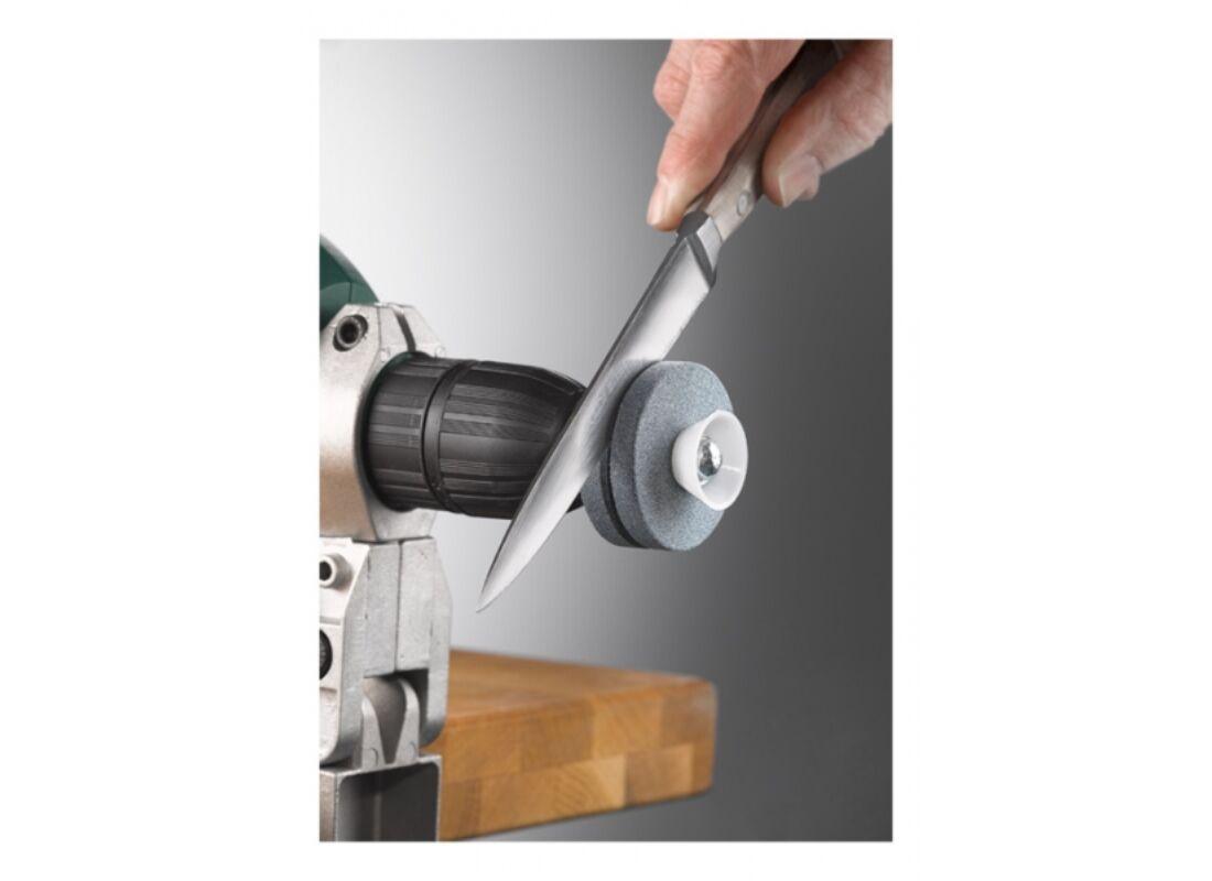 KWB kés és olló élező fúrógépbe fogható 315724ba51