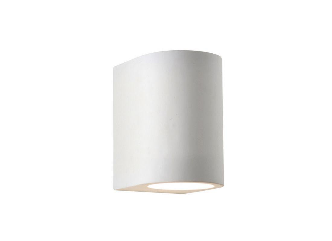 GYPSUM fali lámpa