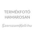 Einhell PXC AXXIO TE-AG 18 Li-Solo akkus sarokcsiszoló, 18V, 125mm (akku és töltő nélkül)