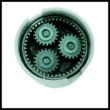 Einhell TE-CD 18 Li E - solo akkus fúró-csavarozó Power X-Change