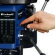 Einhell BT-BD 501 oszlopos fúrógép 500W, 16mm tokmány
