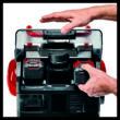 Einhell PXC TE-AC 36/6/8 Li OF Set-Solo kompresszor készlet, 36V, 8bar, 6L (akku és töltő nélkül)