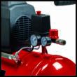 Einhell TC-AC 190/50/8 kompresszor, 1.5kW, 50L, 8bar