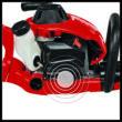 Einhell GE-PH 2555 A benzinmotoros sövényvágó, 0.85kW