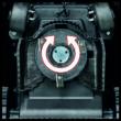 Einhell Freelexo 450 Bt Solo akkus robotfűnyíró, 18V, 450m² (akku és töltő nélkül)