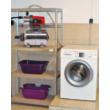 Einhell GC-WW 1250 házi vízmű, 5000L/h, 1.2kW