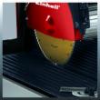 Einhell RT-SC 570 L Kő- és Téglavágógép 250mm / 1500W
