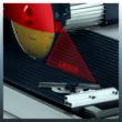 Einhell RT-SC 920 L Kő- és Téglavágógép 300mm / 2200W