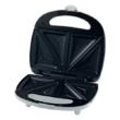 Sencor SSM 9300 Szendvicssütő, grillező és gofrisütő