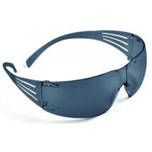 3M AS/AF védőszemüveg, füstszínű lencsével