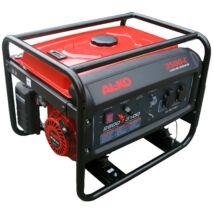 AL-KO 3500-C áramfejlesztő, 2.8kW