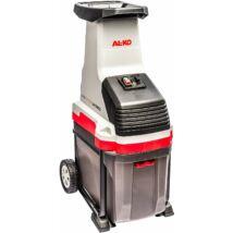 AL-KO Easy Crush LH 2800 elektromos aprítógép, 2.8kW
