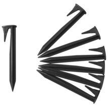 AL-KO Robolinho talajszög, 90db