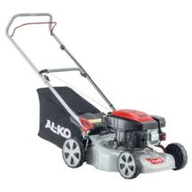 AL-KO Easy 4.2 P-S benzinmotoros fűnyíró, 2kW, 42cm