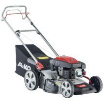 AL-KO Easy 5.10 SP-S benzinmotoros fűnyíró, önjáró, 2.3kW, 51cm