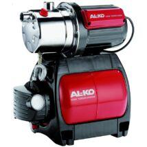 AL-KO HW 1300 INOX házi vízmű, 1300W