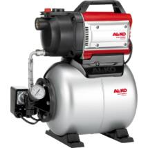 AL-KO HW 3000 Classic házi vízmű, 17L, 650W