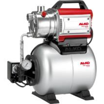 AL-KO HW 3000 INOX házi vízmű, 17L, 650W