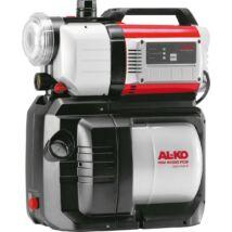 AL-KO HW 4000 FCS Comfort házi vízmű, 17L, 1000W