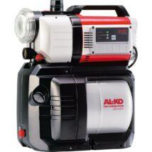 AL-KO HW 4500 FCS Comfort házi vízmű, 17L, 1300W
