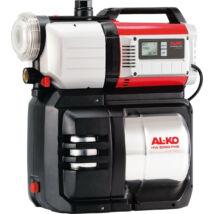 AL-KO HW 5000 FMS Premium házi vízmű, 20L, 1300W