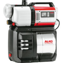 AL-KO HW 6000 FMS Premium házi vízmű, 20L, 1400W