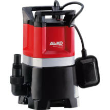 AL-KO Drain 10000 Comfort szennyvízszivattyú, 650W