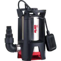 AL-KO Drain 10000 Inox Comfort szennyvízszivattyú, 750W