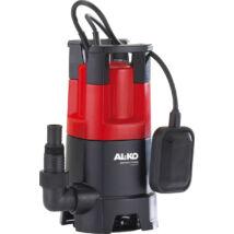 AL-KO Drain 7500 Classic szennyvízszivattyú, 450W