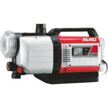 AL-KO HWA 4000 Comfort kerti szivattyú, 850W
