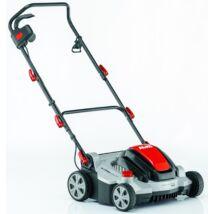 AL-KO Combi Care 36.8 E Comfort elektromos talajlazító, 1.4kW, 36cm (gyepszellőztető hengerrel)