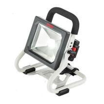 AL-KO WL 2020 akkus LED lámpa, 20W, 20V (akku nélkül)