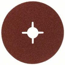 Fibertárcsa 180mm P24 (fára-fémre)