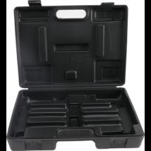 BGS-1670-LEER Üres táska BGS-1670-hez